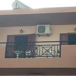 Appartement 23 Koula