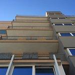 Photo of Hotel Ghirlandina