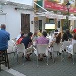 Photo of La Taberna Del Oso y El Madrono