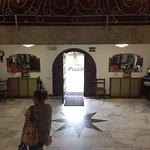 Foto di Hotel Antoyana