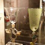 MUVIT Museo del Vino Torgiano Museum Photo