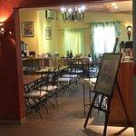 Photo of Hotel Le Clos des Pins