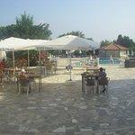 Photo of Hotel Sempati