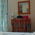 Foto de Hotel Lintzi
