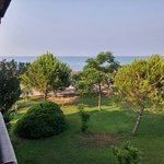 Photo de Ali Bey Club Park Manavgat