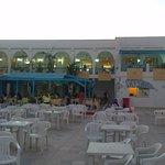El Mouradi Club Selima Foto