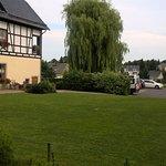 Folklorehof Foto