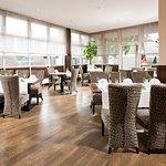 Restaurant Forum
