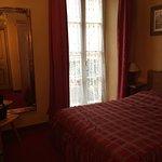 Hotel Saint Martin Foto