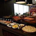 Hotel Katara Resort & Spa Foto