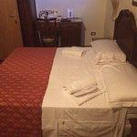 Foto de Hotel Spessotto