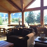 Photo of Canmore Rocky Mountain Inn