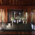 Photo de Four Seasons Resort Mauritius at Anahita