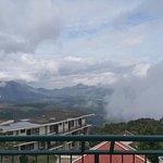 Ayur County Resorts Foto