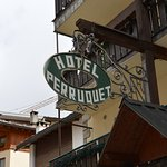 Photo of Hotel Perruquet