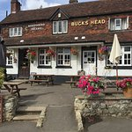 The Bucks Head