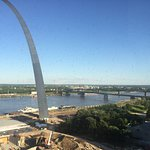 Photo of Hyatt Regency St. Louis at The Arch