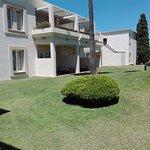 Photo de Hotel Vincci Costa Golf