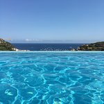 Foto de Hotel Blau Mar