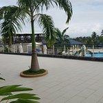Photo de BEST WESTERN Plus Atlantic Hotel