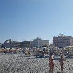 Foto de Hotel Orsa Maggiore