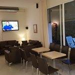 Photo of Hotel Orsa Maggiore
