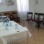 صورة فوتوغرافية لـ Bar Miccio by Noemi