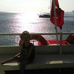 Photo of Yorukali Turistik Tesisleri