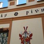 Photo de Pivnice Dacicky