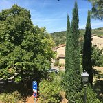 Castellare De' Noveschi Foto