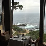 Photo of Hyatt Carmel Highlands