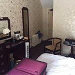 Heacham Manor Hotel Foto