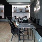 Mood Lounge & Restaurant