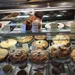 Photo de LYFE Kitchen, Palo Alto