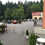 Photo of Waldhotel Rheinbach
