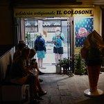 Photo of Gelateria Ice Cream IL GOLOSONE