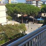 Photo of Hotel Casali