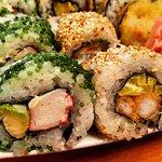 Photo of Daito Sushi