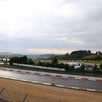 Dorint am Nürburgring Hocheifel Foto