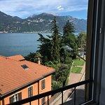 Photo de Menaggio Youth Hostel La Primula