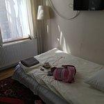 Foto di AARHUS Guldsmeden Hotel