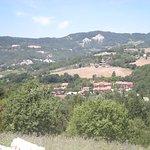 Photo de Relais Parco del Subasio