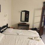 Photo of Melas Studios B & N