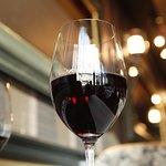 carte des vins