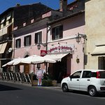 Sidoretti Bar Da Ughetto