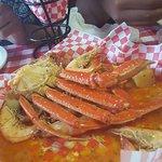 Photo of Shrimp & Co