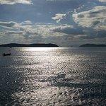 Photo de Cham Island Diving