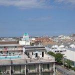 Bolero Resort Photo