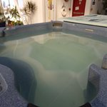 Bilde fra Bolero Resort