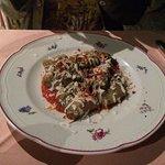 Photo of Florence Restaurant